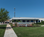 News Release: HFF announces $5.979M sale of Aurora Health Center in Milwaukee, WI