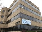 News Release: Stage Equity Acquires Hospital-Sponsored Medical Office Bldg in Green Bay
