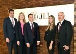 News Release: JLL Adds Healthcare Brokerage Team in Southern California