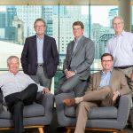 News Release: Ryan Companies Announces Leadership Transition
