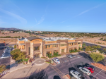 News Release: Griffin-American Healthcare REIT IV Acquires Medical Office Building Near Phoenix