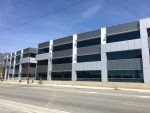 News Releases: Avison Young Completes 33,000SF Medical Office Lease with USC in Arcadia, CA