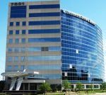 News Release: NAI Partners signs United General Hospital to a 45,000-sq.-ft. lease at 7501 Fannin