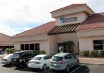 News Release: $8,300,000 - Medical Office Portfolio - Just Closed