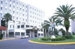 Inpatient Projects: VA hospital in Tampa, Fla., to start construction on a $148.6 million bed tower