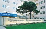 Inpatient Projects: UCSF hospital receives $500 million gift to help with $1.5 billion rebuild