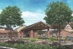News Release: HarborChase of South Oklahoma City Project Breaks Ground