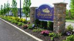 News Release: HFF announces capital raise for The Vineyards at Brookfield in Long Island