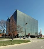 News Releases: Griffin-American Healthcare REIT IV Acquires Medical Office Building Near Detroit