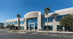 MedProperties Holdings and Cypress West Realty Partners have formed a joint venture to acquire the 50,040 square foot West 101 Gateway medical office building in Phoenix. This is MedProperties' fourth acquisition in the Phoenix metro area.