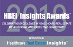Entries now open for sixth annual HREI Insights Awards