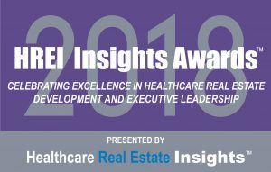 News Release: 2018 HREI Insights Awards Finalists revealed