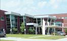 Transactions: The Sanders Trust lands cancer center building in Fort Wayne, Ind., for $15 million