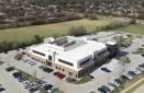 Outpatient Projects: USPI develops MOB in Southlake, Texas; Adolfson & Peterson handles construction