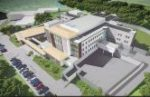 Inpatient Projects: Hensel-Phelps to build $140 million expansion at behavioral hospital in Hawaii
