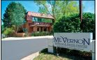 Post-Acute & Senior Living: Publicly traded REIT acquires struggling SNF in D.C. market; Avison Young brokers sale