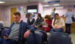 Industry Pulse: Millennials bring online behavior to Healthcare