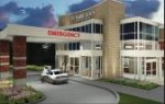 Inpatient Projects: Kansas City health system opens first of its six planned micro hospitals in metro