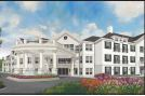 Post-Acute & Senior Living: Confluent, Harbor Retirement start work on Memphis, Tenn.-area senior community