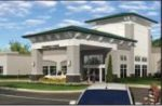 Post-Acute & Senior Living: Encompass Health to build its eighth inpatient rehab hospital in Greater Houston