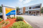 News Release: ESI Arranges Sale of North Carolina Skilled Nursing Facility for $7.0M