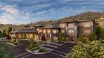 News Release: MorningStar Senior Living, Confluent Senior Living Begin Construction on Happy Valley Community