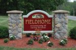 News Release: It's a Done Deal: Fieldhome