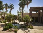 News Release: HFF announces $14.5M financing for two medical office properties in Phoenix