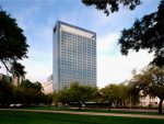 News Release: LaSalle Acquires Memorial Hermann Medical Plaza in Houston