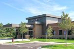 News Release: Davis completes new 18,667 square foot user-friendly clinic in Vadnais Heights, Minn.