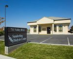 News Release: Capital Square 1031 Completes DST Offering of Newly Constructed Dialysis Clinic Near Bakersfield, California