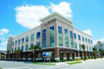 3701 W Avalon Park Blvd., Ewing Medical Office Building, Orlando, Fla.