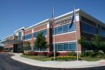 News Release: Inland Private Capital Sells Four Medical Office Properties