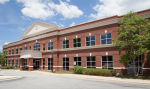 News Release: Investor purchases net leased medical office buildings in Asheville, NC