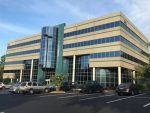 News Release: Leasing for 82,000 SF Gwinnett medical building awarded to Transwestern