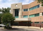 News Release: Anchor Health Properties Expands Philadelphia Area Presence With Two Building Portfolio Acquisition