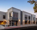 News Release: Meridian Sells 12,754 SF Dialysis Outpatient Clinic for $15.7 Million