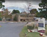 News Release: Montecito Acquires Pennsylvania Medical Office Portfolio