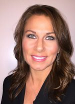 News Release: Meridian Hires Sheila Schmidt as Vice President of Development and Opens Phoenix-based Real Estate Office