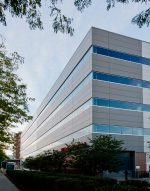 News Release: HFF named to market for sale the Lakeshore Medical Center in Chicago