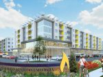 News Release: St. Elizabeth Physicians Breaks Ground at Northern Kentucky University