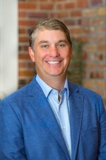 News Release: Alex Stacy joins Catalyst Healthcare Real Estate as Chief Acquisition Officer