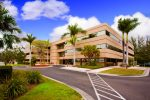 News Release: Healthcare Trust of America's Naples Asset Leased to 82%; Welcomes VA as Tenant