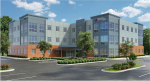 Outpatient Projects: Summit Health breaks ground for $15 million MOB in south-central Pennsylvania