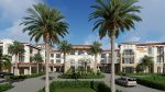 News Release: Caddis to develop first Heartis senior living community in Florida