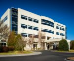 News Release: Capital One Closes $11 Million Loan to Fund Acquisition of South Carolina Medical Office Building