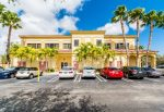 Transactions: Miami-based Flagler Investment Holdings acquires MOB near hospital in Delray Beach, Fla.