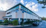 Transactions: Flagship REIT pays $12.4 million for 75,000 square foot MOB in Blue Ridge, Ga.