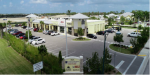 News Release: Sabal Bay Centre Sold