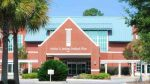News Release: Announcement - $10,600,000 Medical Office Sale in Beaufort, SC. - Fairfield Advisors